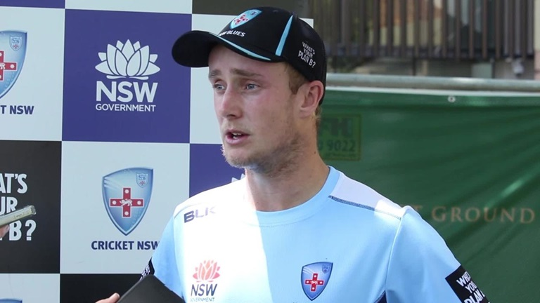 WATCH-Dan-Fallins-on-Sheffield-Shield-selection-still