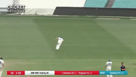 NSW-vs-SA-Day-4-Highlights-still