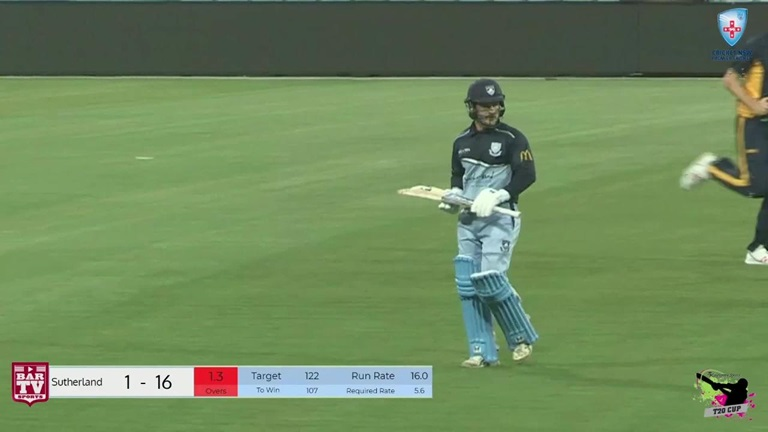 WATCH-Kingsgrove-T20-Cup-Final-Highlights-still