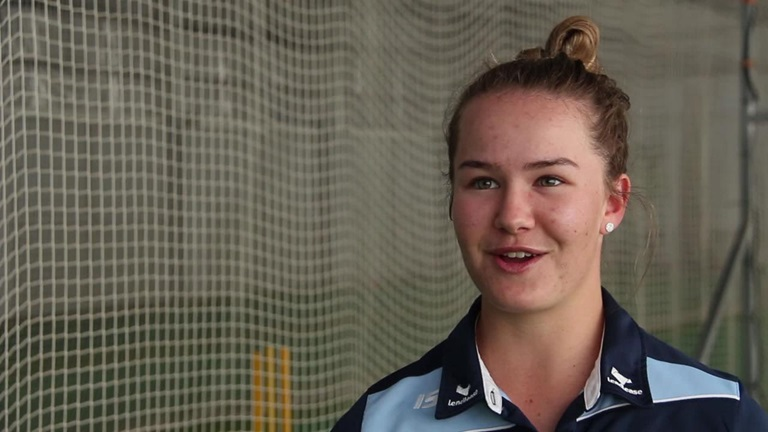 WATCH-Hannah-Trethewy-speaks-about-Breakers-preseason-and-season-ahead-still