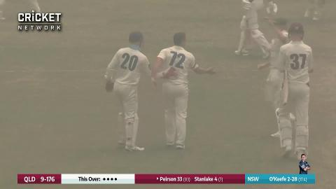 NSW-vs-QLD-Day-4-Highlights-still