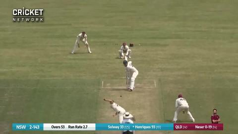 Moises-Henriques-Innings-Highlights-still
