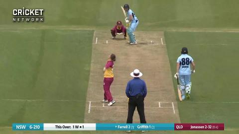 NSW-Breakers-v-Queensland-Fire-Match-Highlights-still