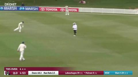 NSW-Vs-OLD-Day-1-Highlights-still