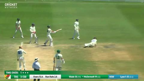 Tas-Vs-Nsw-Day-4-Highlights-still