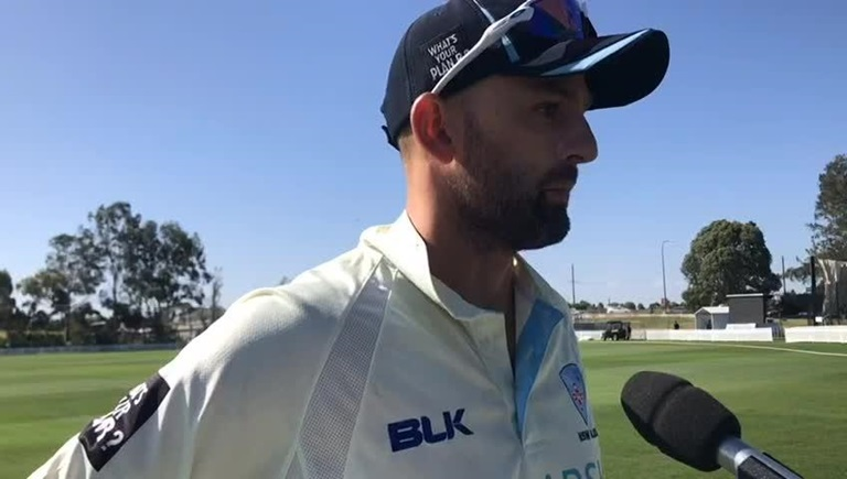 Nathan-Lyon-speaks-to-media-after-miracle-win-still