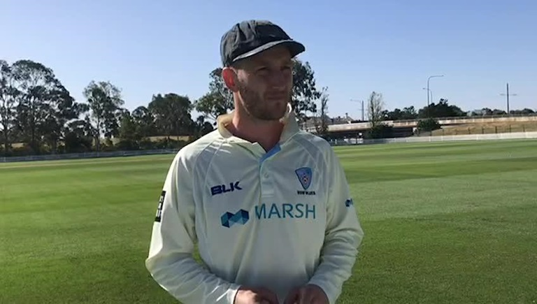 Peter-Nevill-speaks-after-miracle-win-in-Adelaide-still