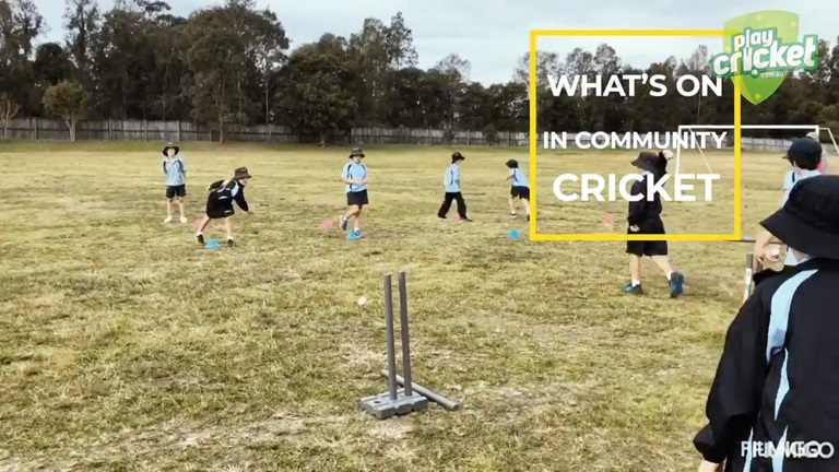 PlayCricket-Month-Community-Cricket-Video---Final-still
