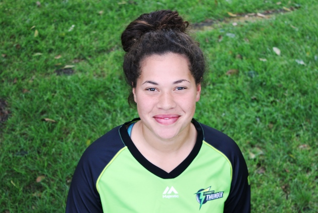 vakarewa added to wncl squad for canberra trip