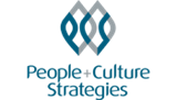 people cultures logo