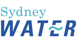 tap by sydney water